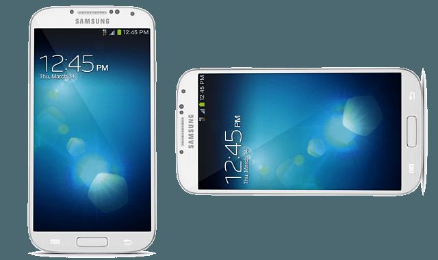 Samsung-Galaxy-S4-White-Spin_07
