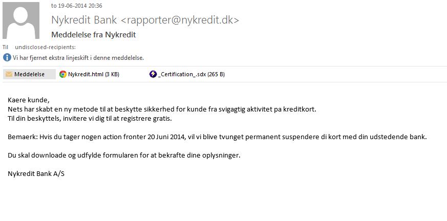 nkSpam