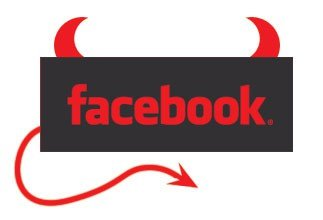 evil-facebook-danger