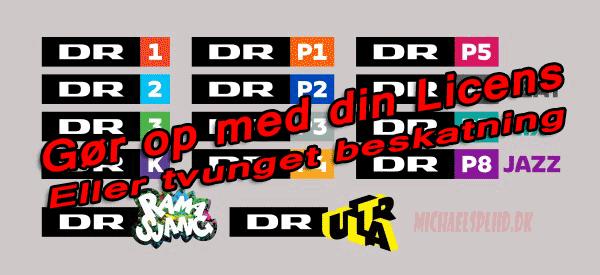 DR_LICENS