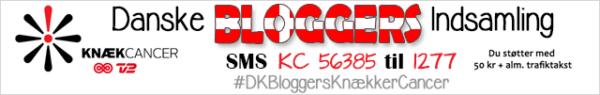 danske-bloggers-knækcancer-indsamling-banner-2015