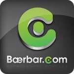 WePromote_Danmarks største udvalg i reservedele til bærbare_Logo_knap_400x400