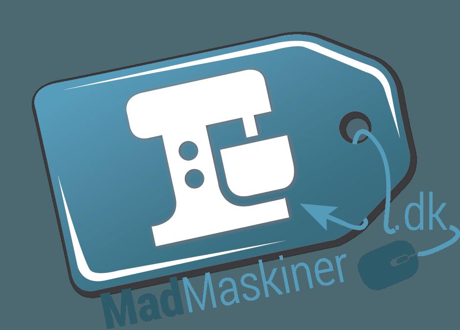 Madmaskiner_Final