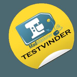 testvinder-madmaskiner