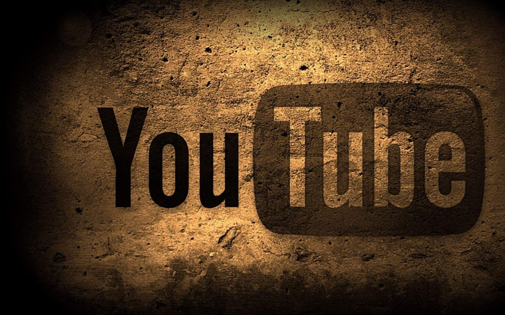 Youtube Easter Eggs