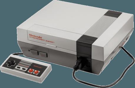 Nintendo_Entertainment_System_Model