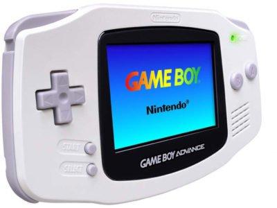 nintendo-game-boy-advance-3gg-800