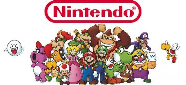 Nintendo måske på tilbage på markedet