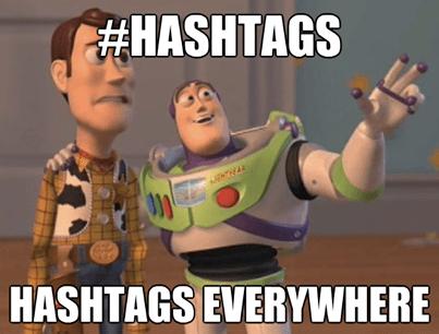 hashtags[1]