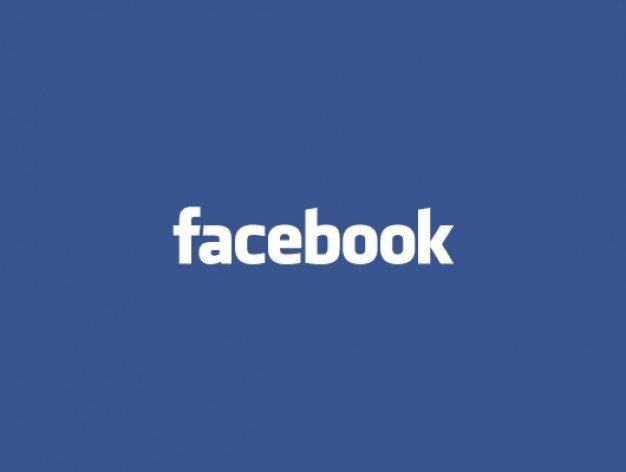 Facebook: Profiler, Grupper, Sider og hashtags