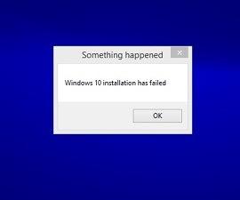 Windows_10_Installation_Fail