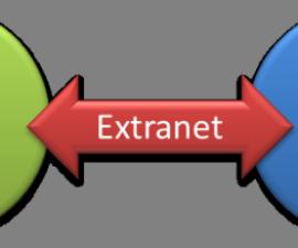 extranetonly