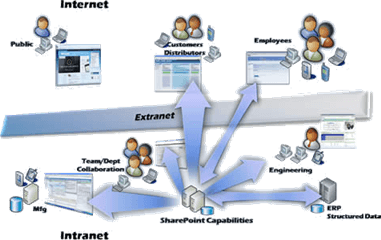 sharepoint_extranet_intranet_consultants